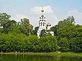 Храм Ильи Пророка в Черкизове11.jpg