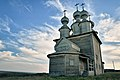 Церковь Николая Чудотворца - 2.jpg