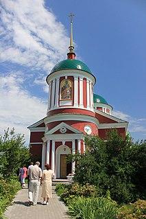 Brasovsky District District in Bryansk Oblast, Russia