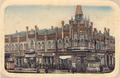 Черкаси-1910-3.PNG