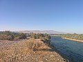 Чирчик река - panoramio.jpg
