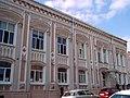 Чоловіча гімназія вул. Гоголя 7.jpg