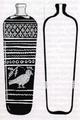 Шкляны флакон з Навагрудка.png