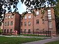 Школа ул. Советская, 93 Новосибирск 2.jpg