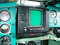 Экран ПОТО Ту-142МЗ.JPG