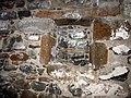 Գետաթաղի Սուրբ Աստվածածին եկեղեցի 66.jpg