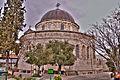 הכנסיה האתיופית - ירושלים.jpg