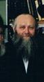 הרב רפאל שמואלביץ.png