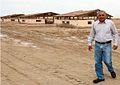 מחנה העובדים במפעלי ים המלח.jpg