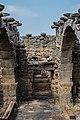 שרידי רובע מגורים של העיר העתיקה.jpg