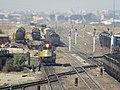 ایستگاه راه آهن آپرین - اسلامشهر - گار.jpg