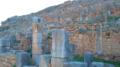 تيديس (TIDDIS) المدينة الأثرية.png
