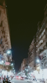 شوارع وسط القاهرة 08.png