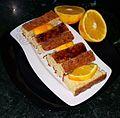 كعكة البرتقال.jpg