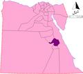 محافظة قنا.PNG