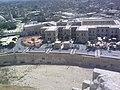 محيط القلعة.jpg
