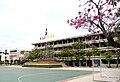 ลานหน้าเสาธงหน้าอาคาร 1 (ส.ป.ร.).jpg