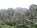 მთები დარიალის ხეობაში - panoramio.jpg