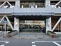 一宮市役所 - panoramio (1).jpg