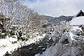 三千院付近の風景 - panoramio (5).jpg