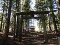 八木沢神社 - panoramio.jpg