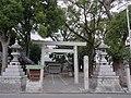 六所社 - panoramio.jpg