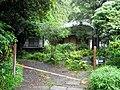 円覚寺 Enkakuji - panoramio.jpg