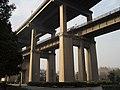 南京长江大桥南引桥 - panoramio (2).jpg