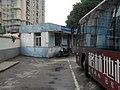 南京23、58路公交首未站 - panoramio.jpg
