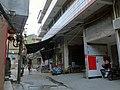 后二村 - Hou'er Village - 2015.08 - panoramio.jpg