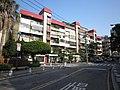 士林名山里台北市士林區雨聲街景 - panoramio.jpg