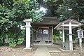 大杉神社 - panoramio.jpg