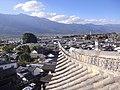 大理古城 - panoramio (2).jpg