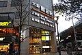 大阪難波駅 - panoramio.jpg