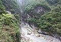 太魯閣 Taroko Gorge - panoramio.jpg