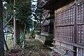 姶良町寺師 - panoramio.jpg