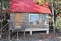 客房-小木屋 - panoramio.jpg