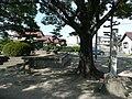小田井城.JPG