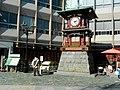 少爺音樂鐘 Master Music Clock Tower - panoramio.jpg