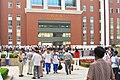 广州市第一中学g - panoramio.jpg
