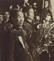 戎冠秀1950.png