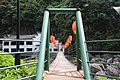 文成峡谷景廊风光 - panoramio (12).jpg
