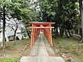 朝日稲荷神社 - panoramio (3).jpg