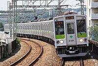 東京都交通局10-000形7次車.jpg