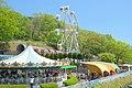 桐生が岡遊園地, Kiryugaoka Amusement Park - panoramio.jpg
