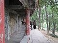 河滨公园走廊 - panoramio.jpg