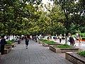 河滨公园 - Riverside Park - 2015.07 - panoramio.jpg