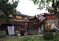 温州 最胜寺 Zui Sheng Si - panoramio.jpg