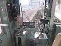 神戸電鉄 1300系運転席.jpg