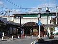 穂積駅1.jpg
